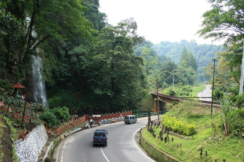 foto: ogisaputra14.blogspot.com