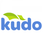 Kudo-Logo