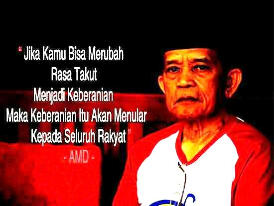 RAJA GOWA KE-37 I Maddusila Daeng Mannyonri Karaeng Katangka Sultan Alauddin II (dok pribadi)