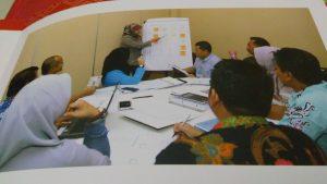 (foto : Nur Terbit / Repro dari MCA Indonesia)