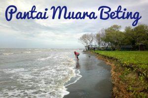 foto: Septianto Wahyudi (google maps)