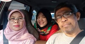 Jalan Tol Layang Jakarta Cikampek, Mengurai kemacetan berkendara