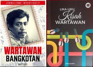 Buku Nur Terbit