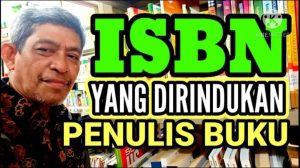 Thumbnail video YouTube Nur Terbit