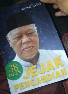 Bedah Buku, Literacy Coffee